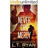 Never Cry Mercy (Jack Noble Thriller Book 10)