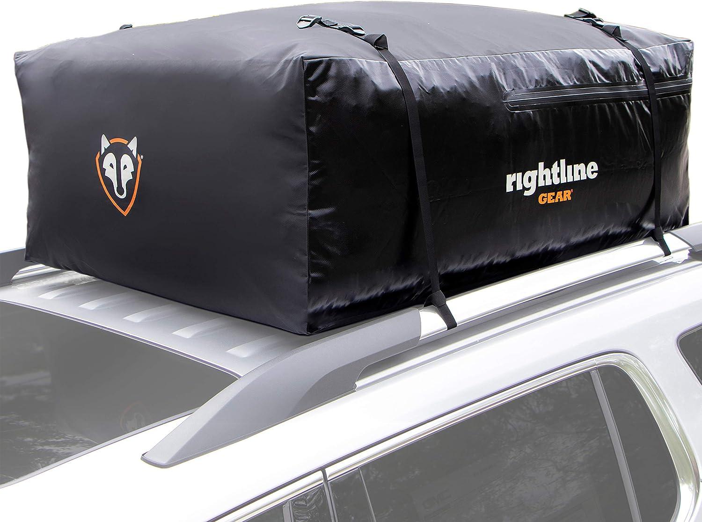 Rightline Gear Rooftop Cargo Carrier