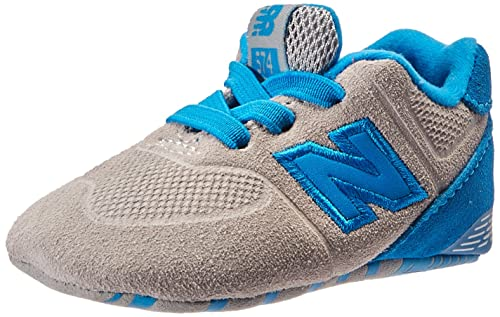 d025ef7da9 New Balance 574, Sneaker Unisex-Bambini: MainApps: Amazon.it: Scarpe ...