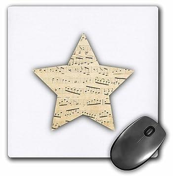 Amazon 3dRose InspirationzStore Star Patterns