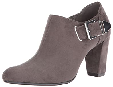 Aerosoles Damens's Effortless Boot   Ankle & Bootie e4be04
