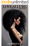 Love. Allure. Volume 2