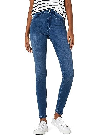 0915c4f7e98 Only Jeans Femme  Amazon.fr  Vêtements et accessoires