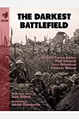 The Darkest Battlefield Kindle Edition