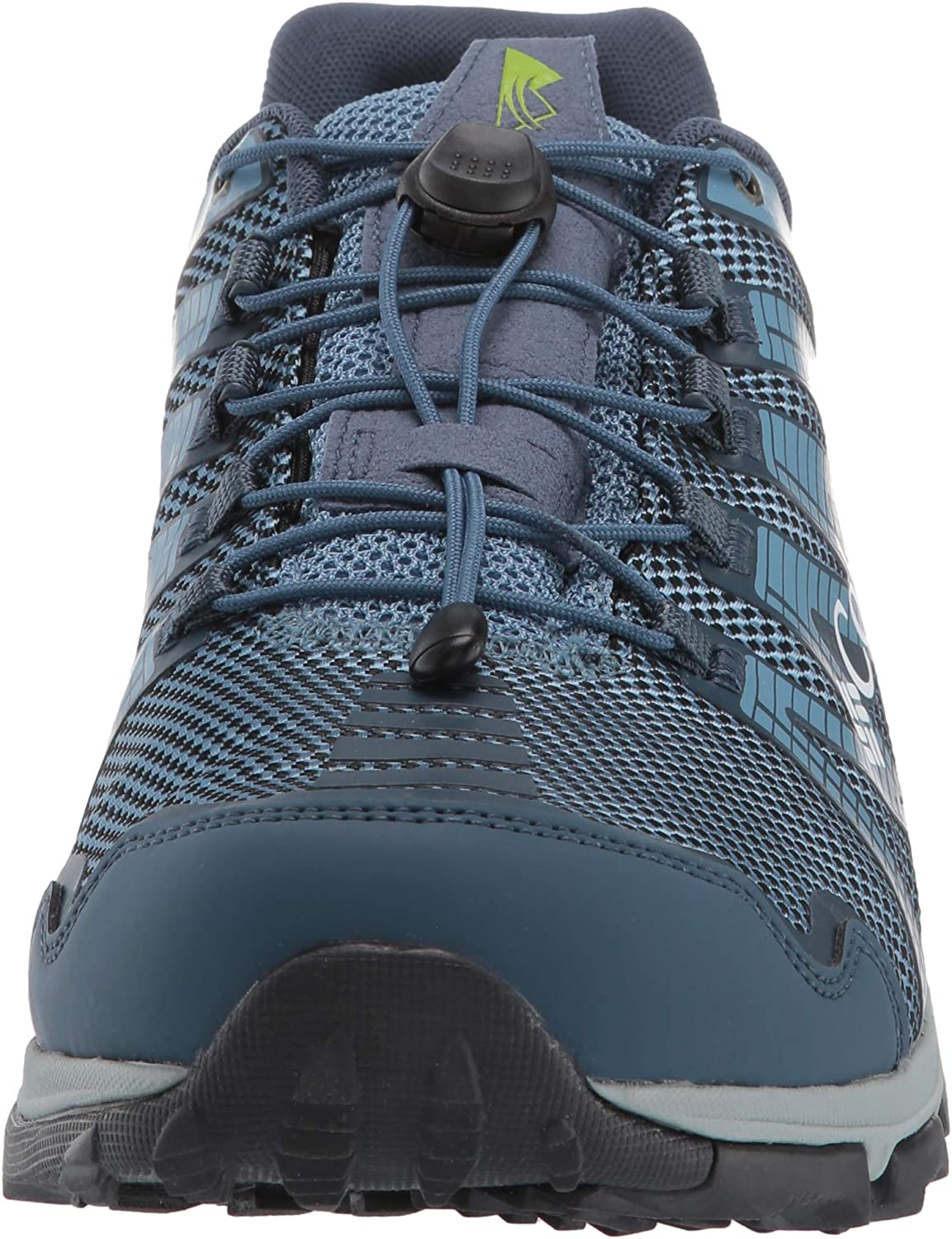 Columbia Men s Mountain Masochist Iv Outdry Trail Running Shoe