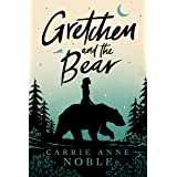 Gretchen and the Bear