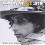 BOOTLEG SERIES VOL.5