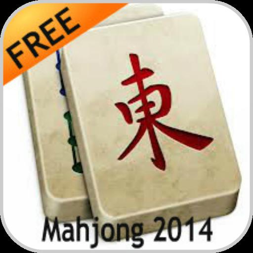 mahjong-2014
