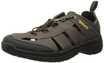b084d370a9bc Teva Men s Kitling Closed Toe Sandal