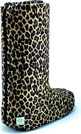 Boot Cover For 2115Ti-2pack