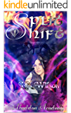 Split Shift (Abaddon Academy Book 1)