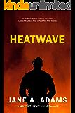 Heatwave (Naomi Blake Book 3)