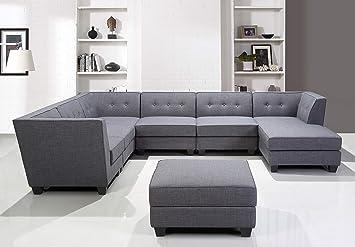 Magnificent Amazon Com Best Master Furniture R168 Vendome 7 Piece Spiritservingveterans Wood Chair Design Ideas Spiritservingveteransorg