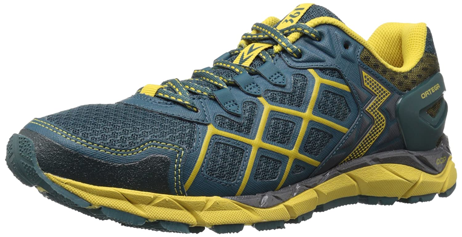 361 Women's Ortega Trail Runner