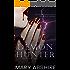Demon Hunter (Divine Justice, 1)