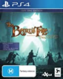 The Bards Tale IV Directors Cut - PlayStation 4