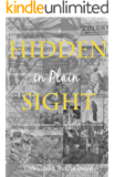 Hidden in Plain Sight: Revelation of the Sons of Yah