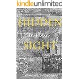 Hidden in Plain Sight: Revelation of the Sons of Yah