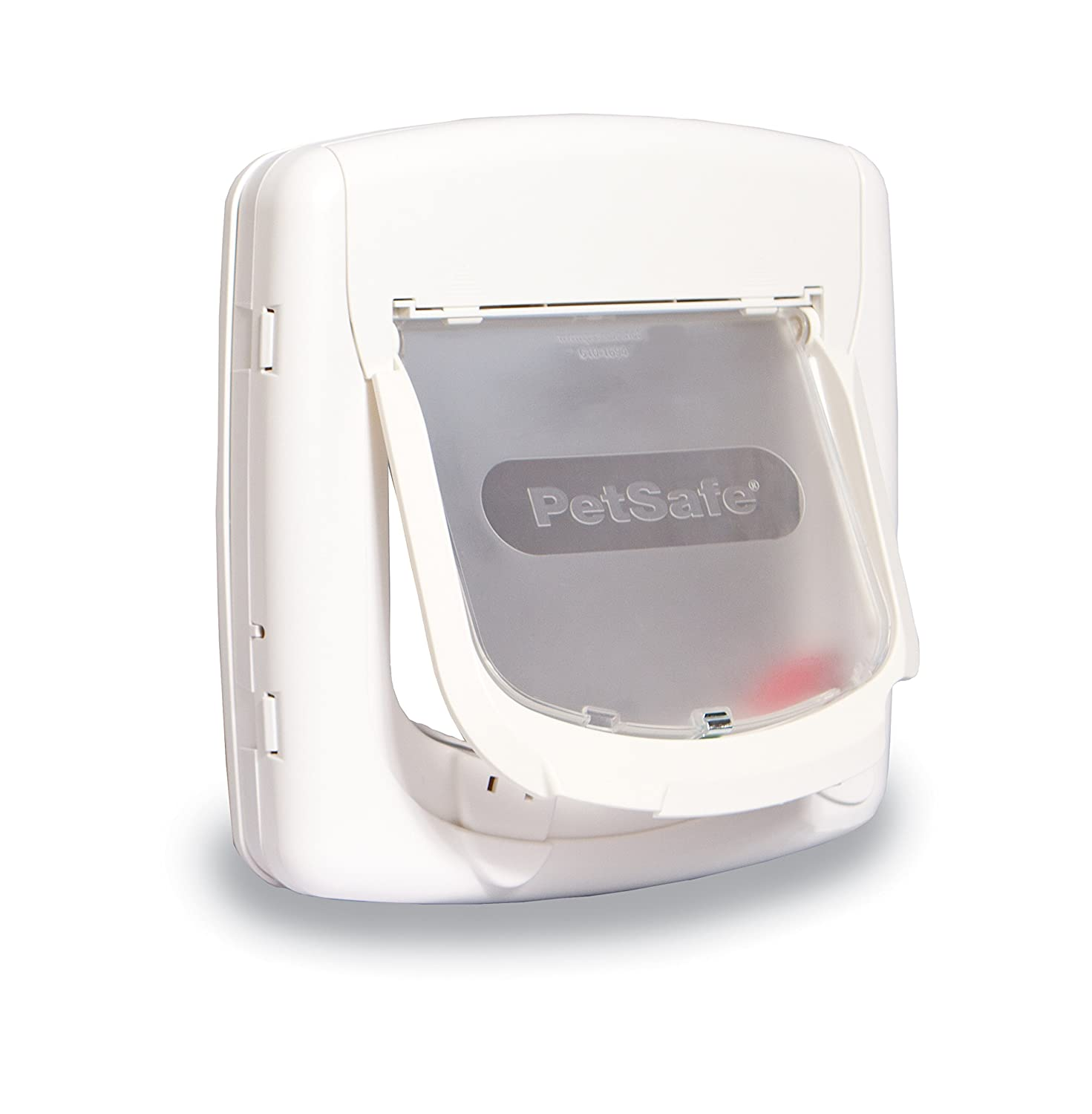 PetSafe 4-Way Locking Cat Flap