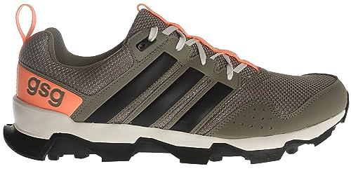 zapatillas adidas gsg9
