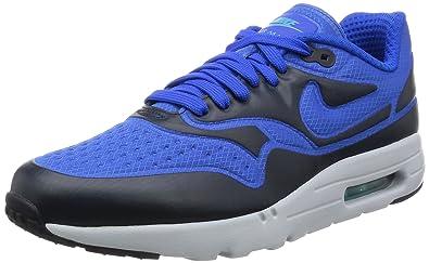 Mens 845038-401 Chaussures De Fitness Nike ZvdXgjoQ5Y