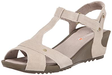 41a6dc8790d9 Merrell Revalli Link Women 10 Simple Taupe