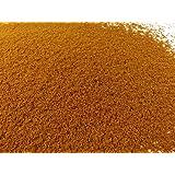Lebkuchen Gewürzmischung Naturideen® 100g