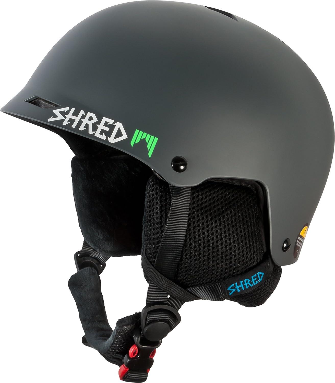 Shred Helm Half Brain Yardsale