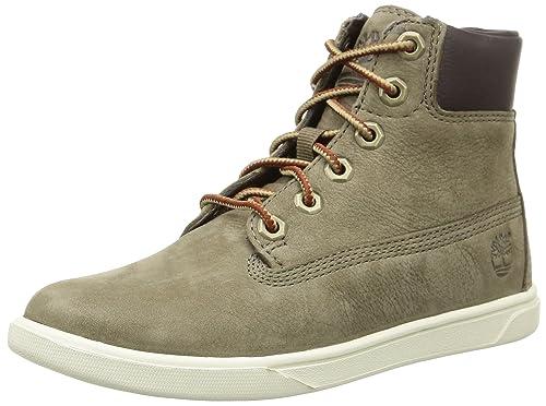 scarpe ragazzo timberland estive