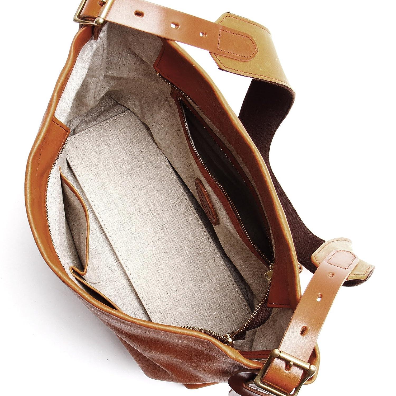Kitchor Custom By The Sea Vintage Oxford Laptop Messenger Shoulder bag