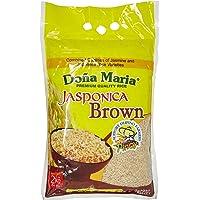 Doña Maria Rice Jasponica Brown Rice  - 2 Kg