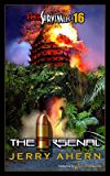 The Arsenal (The Survivalist Book 16)
