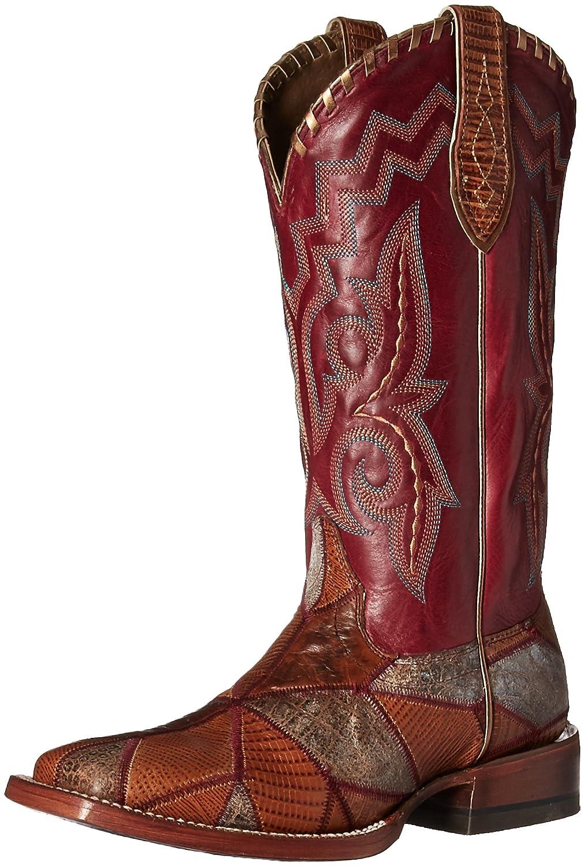 4fc35317d00 Ariat Women's Reese Work Boot