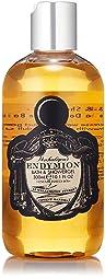 Penhaligon's Endymion Bath & Shower Gel 300ml/10oz