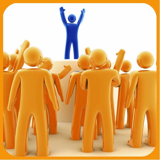 leadership apps - 8