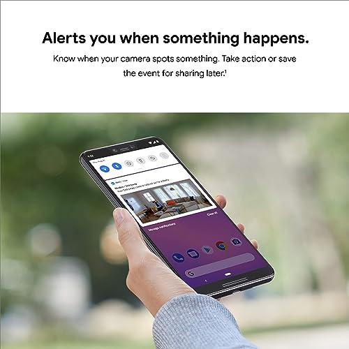 Smart alerts via smartphones