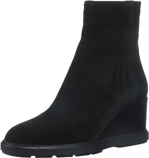 d91b4833c521 Aquatalia Women s Calista Suede Ankle Boot