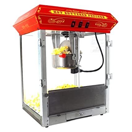Popcorn Machine Electical Wiring Diagram Trusted. Roosevelt Popper Popcorn Machine Wiring Diagram Product Amazon Funtime Ft825cr Antique Carnival Style 8. Wiring. Oster Popcorn Wiring Schematics At Scoala.co