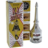 Benefit Ka-brow! Cream-gel, 04 Medium, 0.1 oz