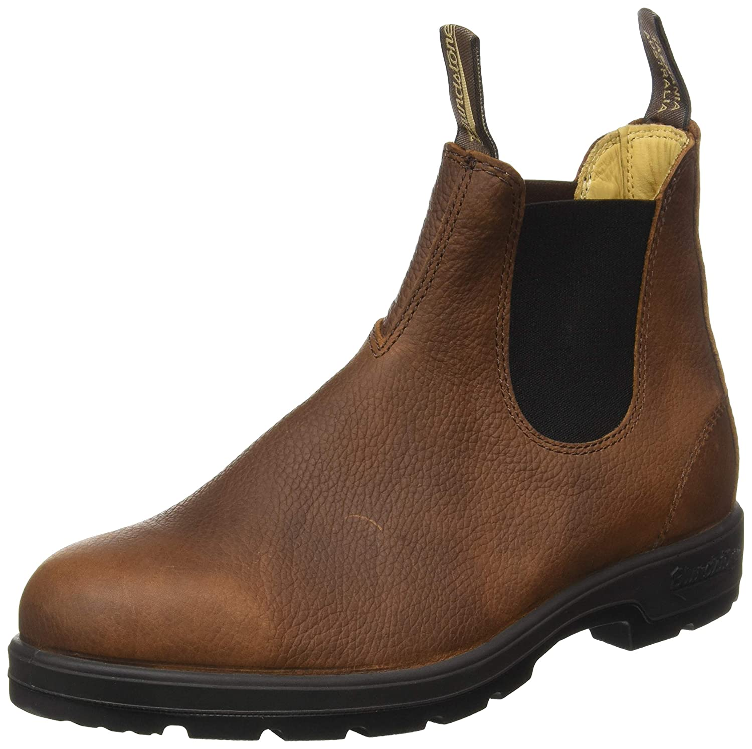 Blundstone Classic Leather 1445, Botas Chelsea para Mujer
