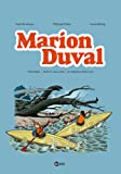 Marion Duval intégrale, Tome 6