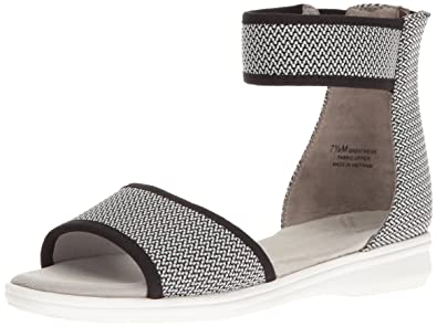 9abe37974ba0 Aerosoles Women s Greatness Wedge Sandal