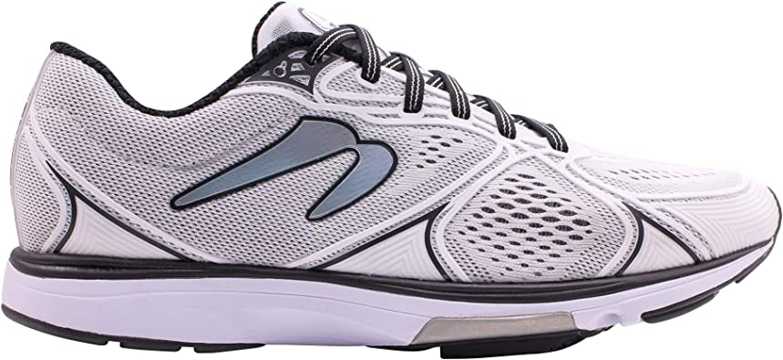 Newton Fate 5 Zapatillas para Correr - SS20-46: Amazon.es: Zapatos ...