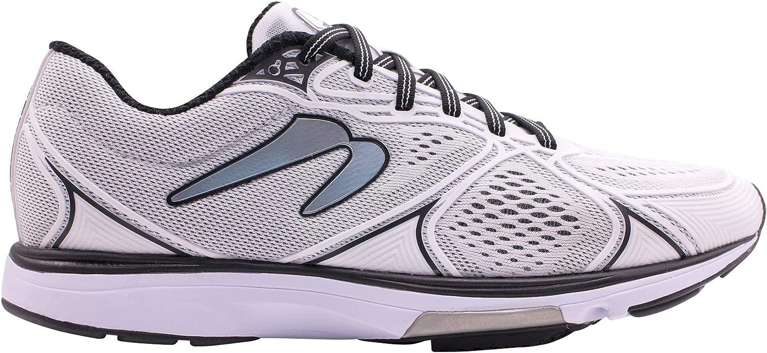 Newton Fate 5 Zapatillas para Correr - SS20: Amazon.es: Zapatos y ...