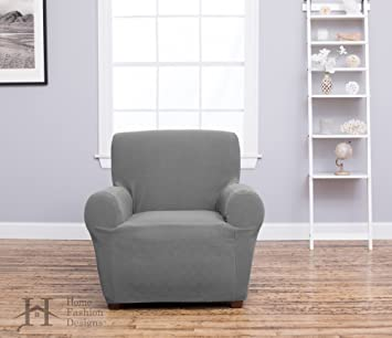 Amazonde Home Fashion Designs Fit Rutschfest Stilvolle Möbel