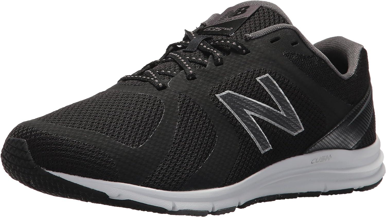 New Balance Men s 635v2 Cushioning Running Shoe
