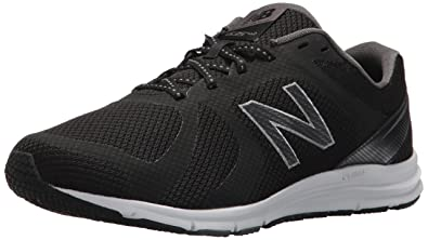 dbdecd6204 Amazon.com | New Balance Men's 635v2 Cushioning Running Shoe | Road ...