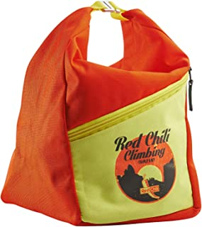 Red Chili Reaktor sac à magnésie