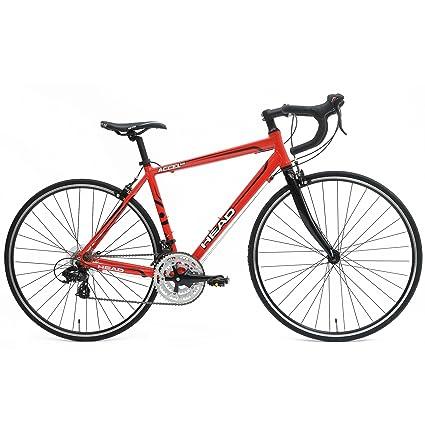 9693008c834 Amazon.com : Head Accel Road Bike : Sports & Outdoors