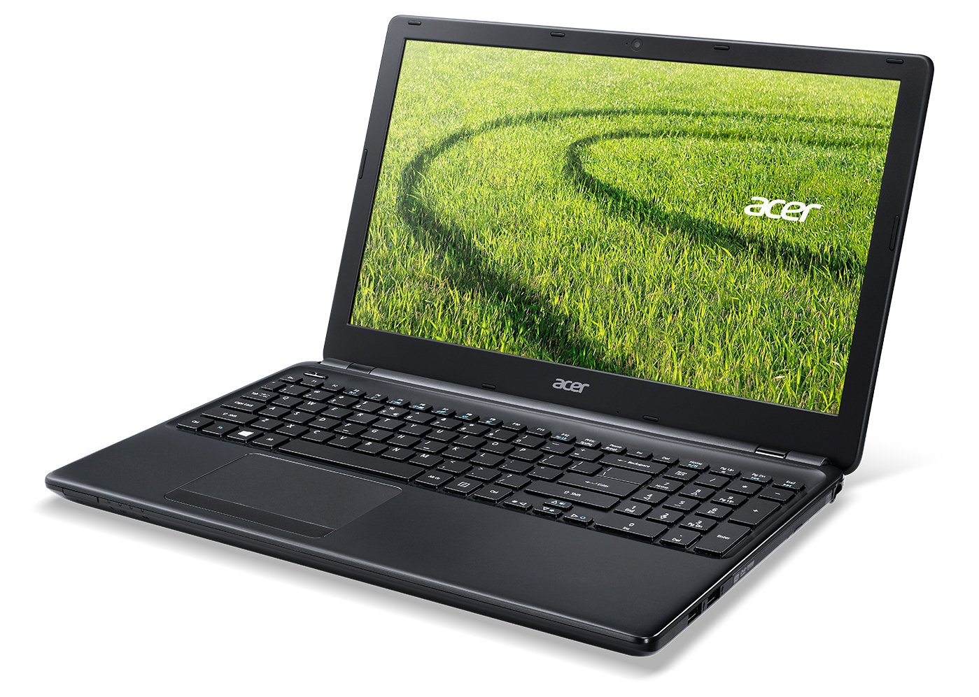 ACER NC-E1-570-33218G DRIVERS FOR WINDOWS DOWNLOAD